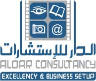 Al Dar International Consultancy