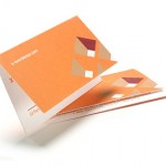 folded-business-card